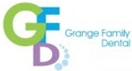 Grange Family Dental Logo