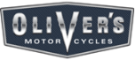 Olivers Motorcycles Logo