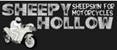 Sheepy Hollow Logo