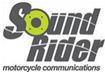 Sound Rider Logo